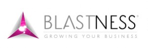 blastness-300x98