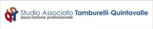 tamburelli-300x57